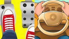 συμβουλές-για-ασφαλή-οδήγηση-