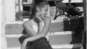Δολοφονία Καρολάιν: Νοικιάστηκε το σπίτι στα Γλυκά Νερά- Ο νέος ένοικος