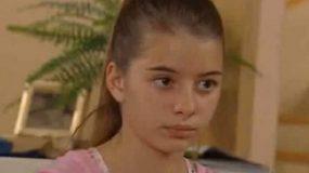 Η «Φίφη» από το «Ευτυχισμένοι Μαζί» μεγάλωσε, είναι μελαχρινή και πρωταγωνιστεί σε νέα σειρά! (εικόνες)