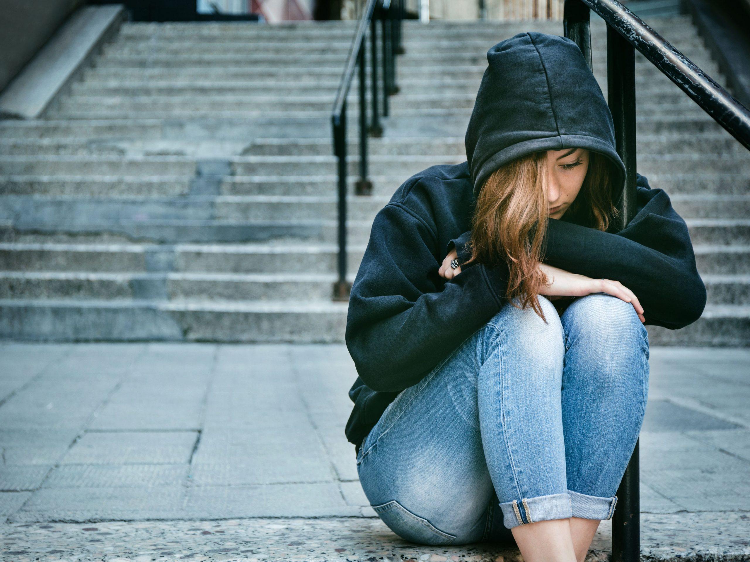 Διπολική διαταραχή & κατάθλιψη σε έφηβους & νέους: Αναγνωρίστε τα σημάδια