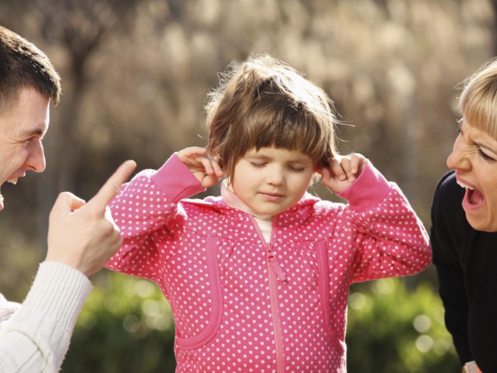 οι-φωνές-δεν-είναι-λύση-πως-να-πειθαρχήσουμε-το-παιδί-χωρίς-να-φωνάζουμε-