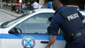 Σοκ στη Θεσσαλονίκη: 4 χρονος έφυγε από το σχολείο-Συνελήφθη 55χρονη νηπιαγωγός