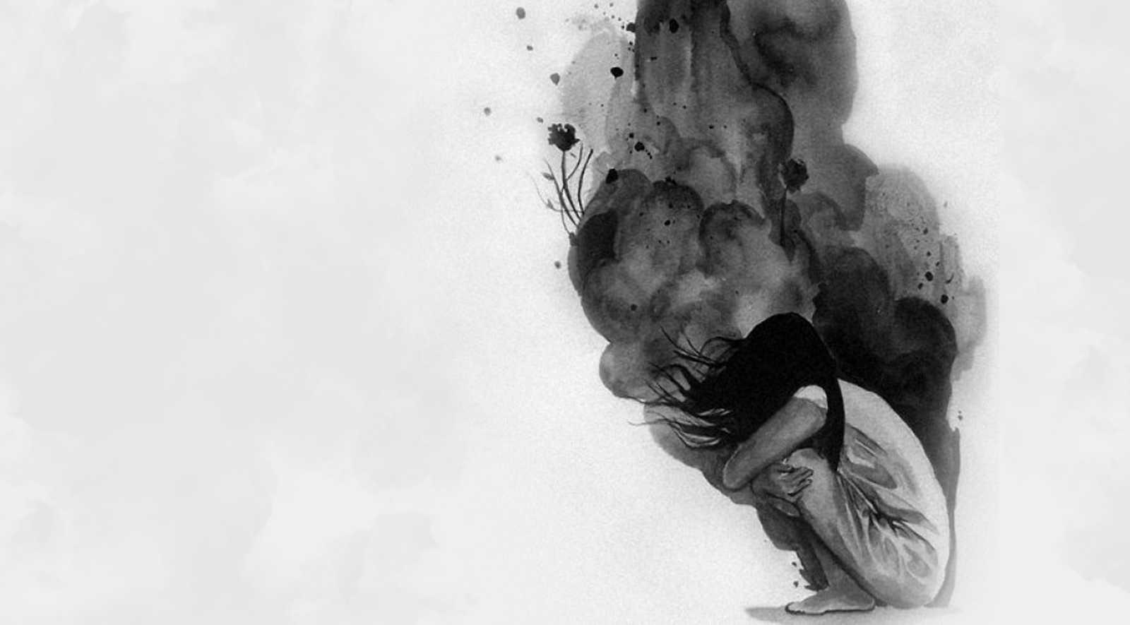 Τα άτυπα συμπτώματα της κατάθλιψης που λίγοι άνθρωποι γνωρίζουν