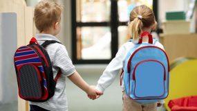 Απίστευτο περιστατικό στην Φθιώτιδα : Έβαλαν πρωτάκια σε λάθος σχολικό και οι γονείς νόμιζαν ότι τα απήγαγαν