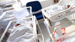 Θρήνος : Πέθανε βρέφος επτά ημερών  – Παραγγέλθηκε ιατροδικαστική εξέταση