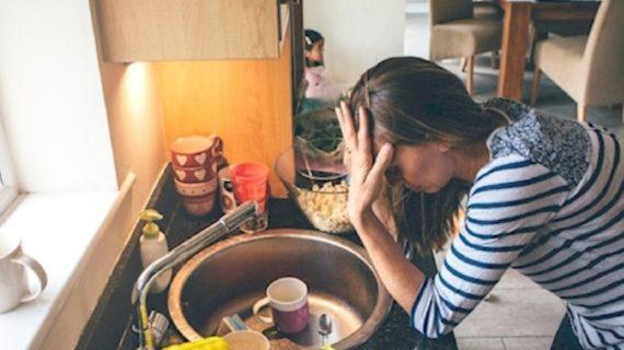 η-γυναίκα-μου-δεν-ξέρει-να-μαγειρεύει-