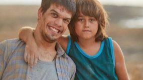 Κομάντα και Δράκοι: Η πρώτη Ελληνική σειρά με πρωταγωνιστή παιδί με ειδικές δεξιότητες  που έκλεψε τις καρδιές μας