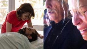 Σασμός spoiler: Ο Κώστας ομολογεί πως σκότωσε τον Στεφανή
