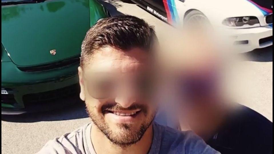 Έγκλημά Ρόδο:Εκδικητικός και εμμονικός ο 40χρονος σύμφωνα με τις πρώην συντρόφους του- Απίστευτα περιστατικά