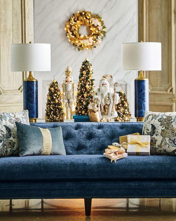 χριστουγεννιάτικες-ιδέες-για-την-διακόσμηση-