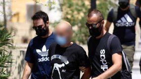 Aστυνομικός στην Ηλιούπουλη : Είχε και δεύτερη αιχμάλωτη – Όλη η σοκαριστική καταγγελία