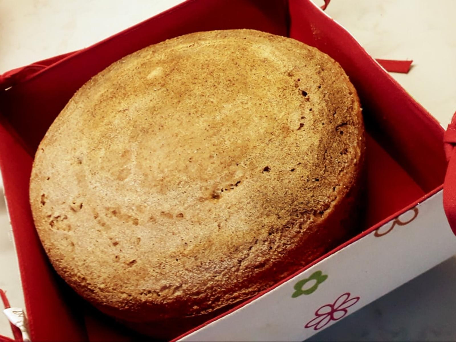 Ψωμί-αργής- ωρίμανσης-συνταγή-