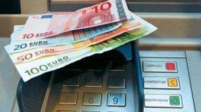 ΕΦΚΑ-ΟΑΕΔ-ΟΠΕΚΑ: Τι πληρώνεται αυτή την εβδομάδα σε συντάξεις, επιδόματα –  Οι ημερομηνίες