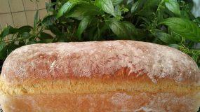 Ψωμί-με-πατάτα-συνταγή-