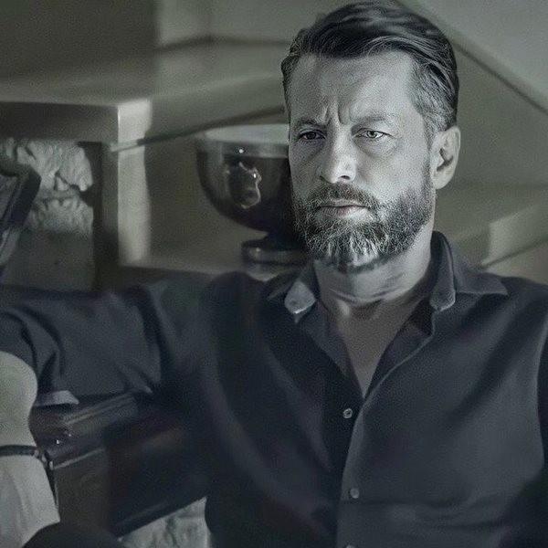 Σασμός : Το άγνωστο δράμα ηθοποιού από τον Σασμό που τον αναζητούσε η Νικολούλη