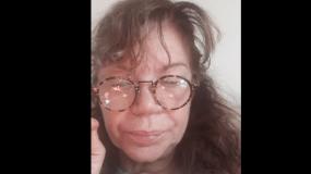 Ελένη Δήμου: Ξανά στο νοσοκομείο η τραγουδίστρια – Bίντεο