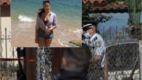 Γλυκά Νερά: Καταπέλτης ο εισαγγελέας για τον Αναγνωστόπουλο – Θύμα ενδοοικογενειακής βίας η μικρή Λυδία