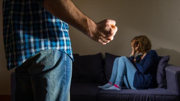 Λεκτική κακοποίηση από τον σύζυγο: Πως να την αντιμετωπίζω