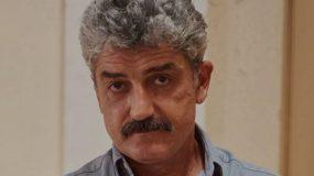 Δημήτρης Ήμελλος: Κι όμως ο αστυνομικός του «Σασμού» δεν είναι Κρητικός– Δείτε τον αγνώριστο 20 χρόνια πριν! (εικόνες)