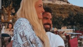 Τούνη – Αλεξάνδρου : Η αποκάλυψη για τον γάμο τους