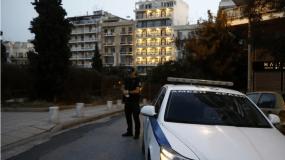 Φρίκη στη Θεσσαλονίκη: Ασελγούσε στα ανίψια του 5,3 και 6 ετών επί 4 χρόνια