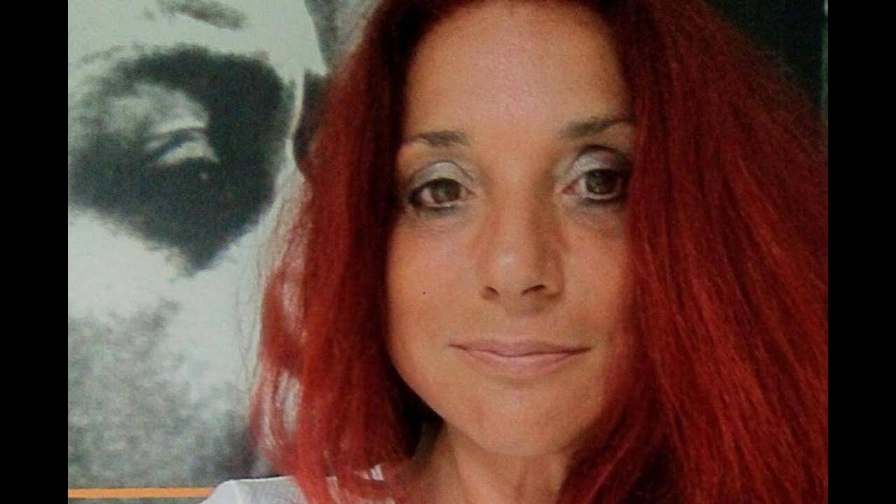 Έφυγε από τη ζωή η δημοσιογράφος, Ζέτα Καραγιάννη
