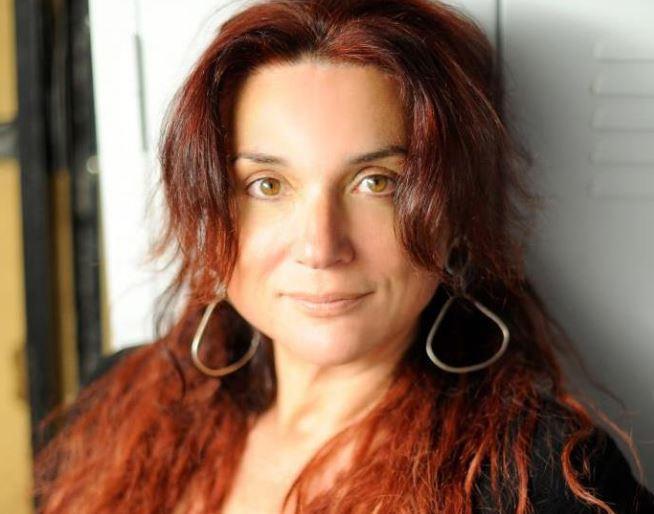 Έφυγε από τη ζωή η δημοσιογράφος Ζέτα Καραγιάννη