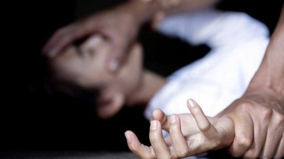 Ρόδος: 8χρονη νοσηλεύεται στο νοσοκομείο ύστερα από βιασμό