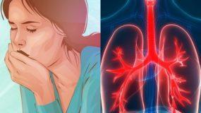 Υγρό στον πνεύμονα: Πότε η δυσκολία στην αναπνοή αποτελεί σύμπτωμα & πως επηρεάζει την καρδιά