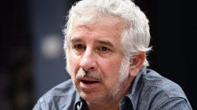 Πέτρος Φιλιππίδης  : Πότε ξεκινάει η δίκη  – Πόσο μεγάλη θα είναι η ποινή του