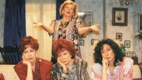 «83ο επεισόδιο και τέλος»: Ο λόγος που κόπηκε το θρυλικό «Ρετιρέ» μετά από 2 σεζόν σαρωτικής επιτυχίας