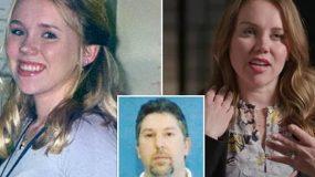 Κάρα Ρόμπινσον-η-15χρονη-που-οδήγησε-τον-βιαστή-της-στην-αυτοκτονία-