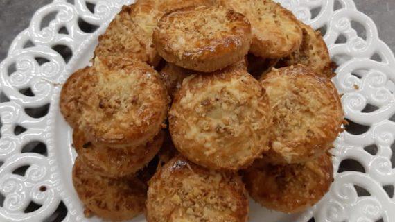 αλμυρά-μπισκότα-φέτας-