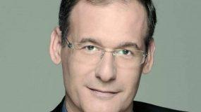 Προκόπης Δούκας: Ο δημοσιογράφος της ΕΡΤ  Καταγγείλει πως έπεσε θύμα  bullying