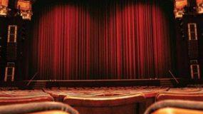 Βόμβα: Και τέταρτος ηθοποιός κατηγορούμενος για βιασμό