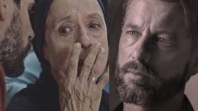 Σασμός: Το τραγικό ένοχο μυστικό των δύο οικογενειών που δεν πρέπει κάνεις να μάθει
