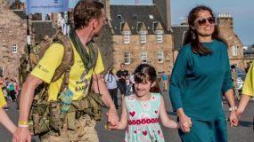 συγκινητικό-πατέρας-θα-περπατήσει-2.000-χιλιόμετρα-για-να-σώσει-την-ζωή-της-κόρης-του-