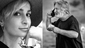 Άλεκ Μπάλντουιν : Οι πρώτες δηλώσεις για Χαλίνα Χάτσινς – Έχει ραγίσει η καρδιά μου